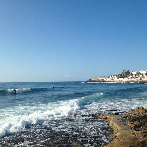 gallery-leuca-surf